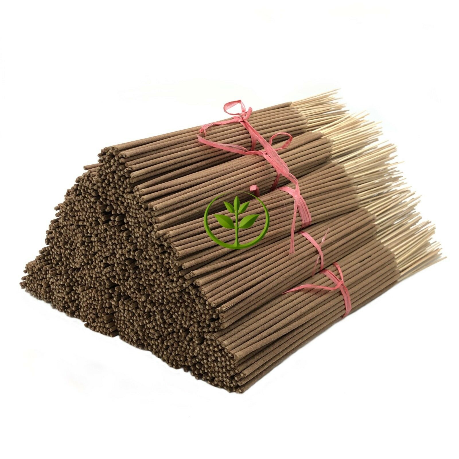 Incense Sticks Bulk