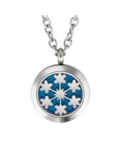 Plant Guru Diffuser Necklace (6 Stars)