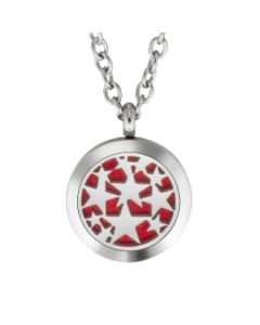 Plant Guru Diffuser Necklace (Super Star)