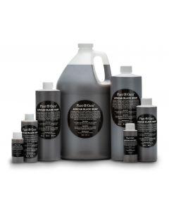 Liquid African Black Soap (Bulk)