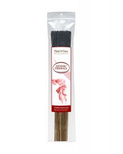 Atomic Fire Ball Incense Sticks