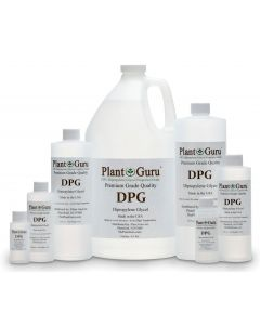 Dipropylene Glycol (DPG) Bulk Wholesale