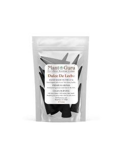 Dulce De Leche Incense Cones