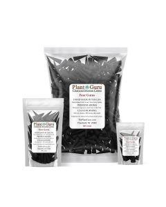 Four Gurus Incense Cones