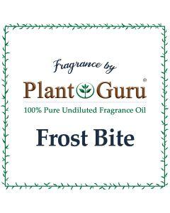 Frost Bite Fragrance Oil