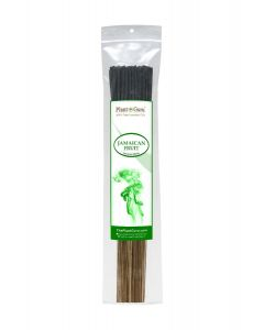 Jamaican Fruit Incense Sticks