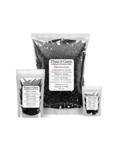 Pink Sweetness Incense Cones