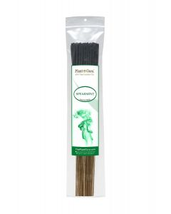 Spearmint Incense Sticks