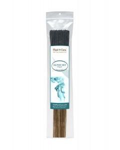 Super Hit Type Incense Sticks