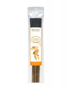 Vanilla Fantasy Incense Sticks