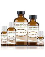 Allspice Essential Oil (Pimento Leaf)