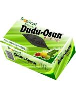 Dudu-Osun African Black Soap 5.29 oz