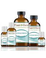 Hydacheim Essential Oil