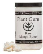 Mango Butter Chunky (Jar)