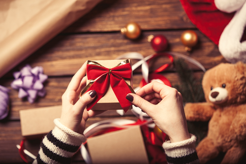 5 DIY Gifts You Can Make This Coming Christmas Season