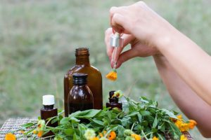 carrier oil infusion tricks