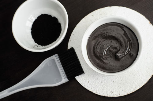 The Many Benefits of Activated Charcoal