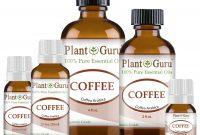 Coffee-Essential-Oil