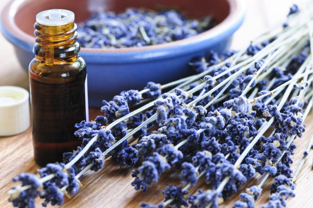 Common Mistakes To Avoid When Using Essential Oils