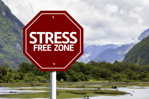 Top Tips for Starting 2019 Stress Free