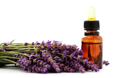 Try These Essential Oils in 2019
