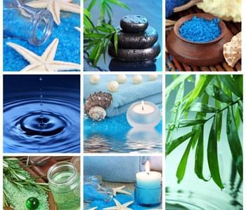 Aromatherapy: Nature's Healer