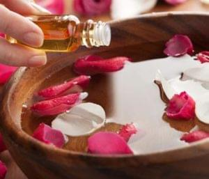 Don't Take Essential Oil Dilution For Granted!