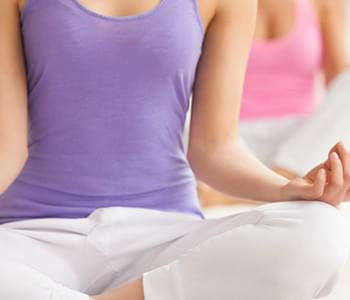 Enhance Your Yoga Session With These Essential Oils