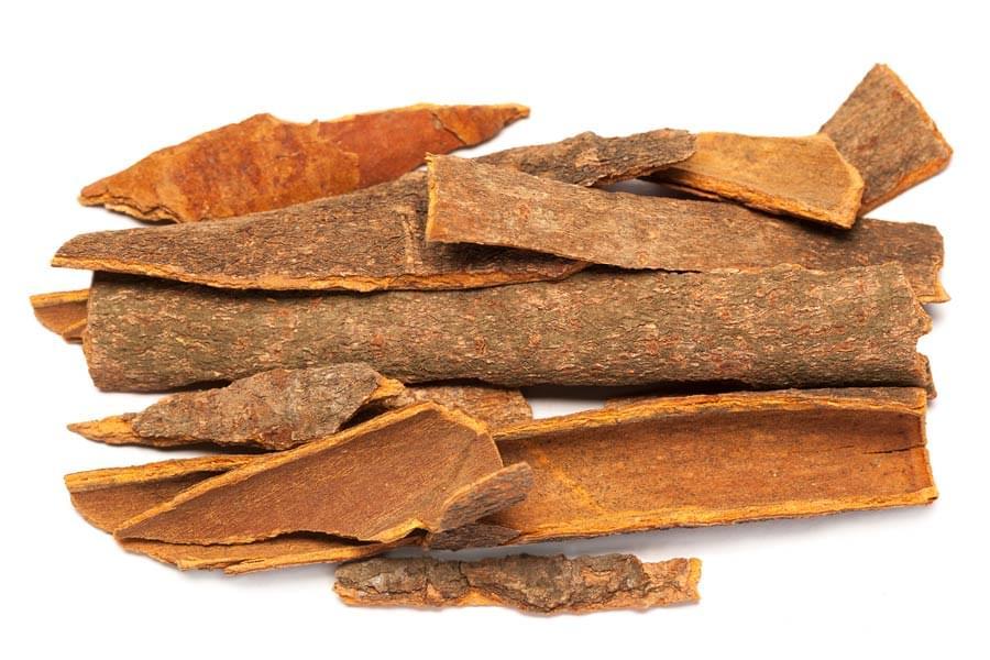 Essential Oil Ingredient Ho Wood