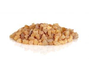 Frakincense