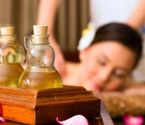 How To Pamper Your Skin With Popular Essential Oils