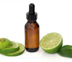 Ingredient Spotlight: Lime