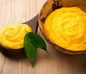 Pamper Your Dry Skin With This DIY Mango Butter Recipe!