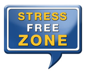 Stress Reduction Techniques To Try