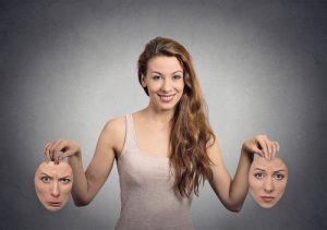 essential oils for mood swings