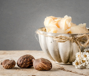Top Ideas For Using Shea Butter