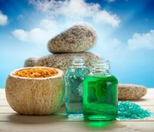 Using Essential Oils Safely During The Summer